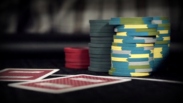 Omaha High-Low Poker Strategy - Omaha Hi-Lo Split