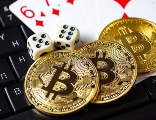 Best Bitcoin Slots - FunSatoshi Casinos