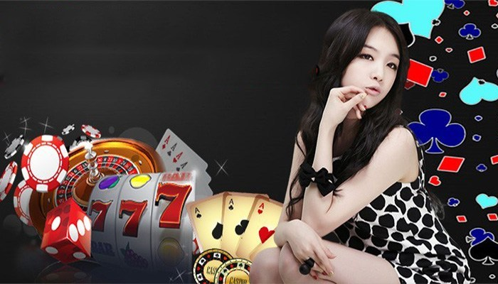 New UK Casinos Updated Daily No Deposit Bonuses