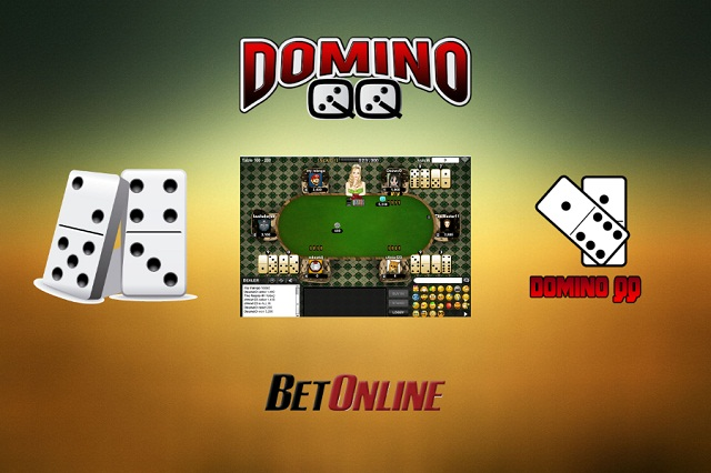 Online Poker Pennsylvania Poker Sites For Real Money