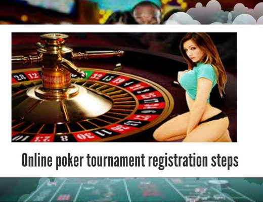 Finest Online Casino Of 2020