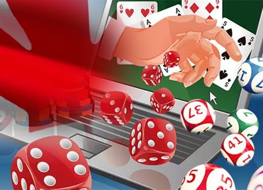 Delhi HC Hears Out Petition Demanding Ban On Online Gambling Websites; 'What Makes You Special?