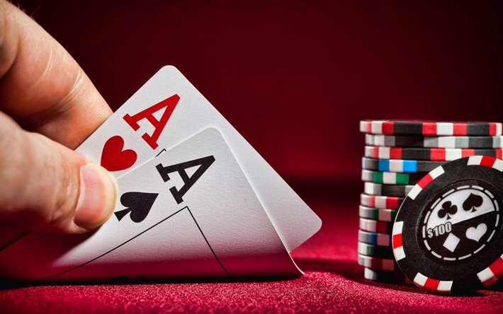 Leading Tips To Choose The Best Online Poker Website - Gambling