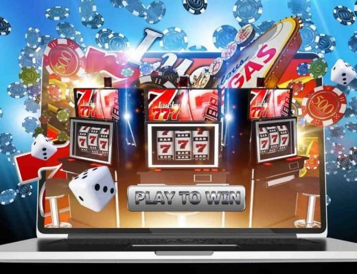 Online Gambling Site Makeover For IPhone - Gambling