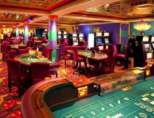 Most Essential Deals for the Online Baccarat