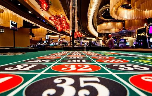 Gclub online casino. Games available baccarat online join the fun today