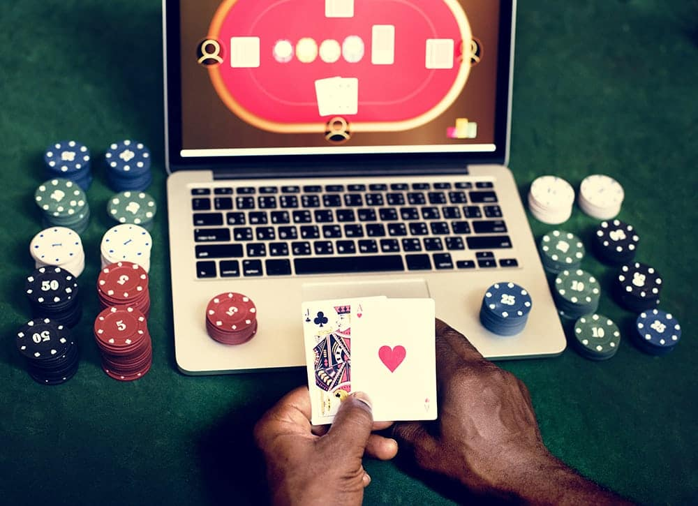 To Prevent Casino Poker Exhaustion
