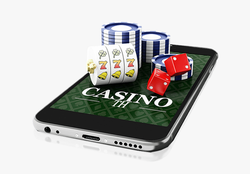 The Secret Behind Online Casino