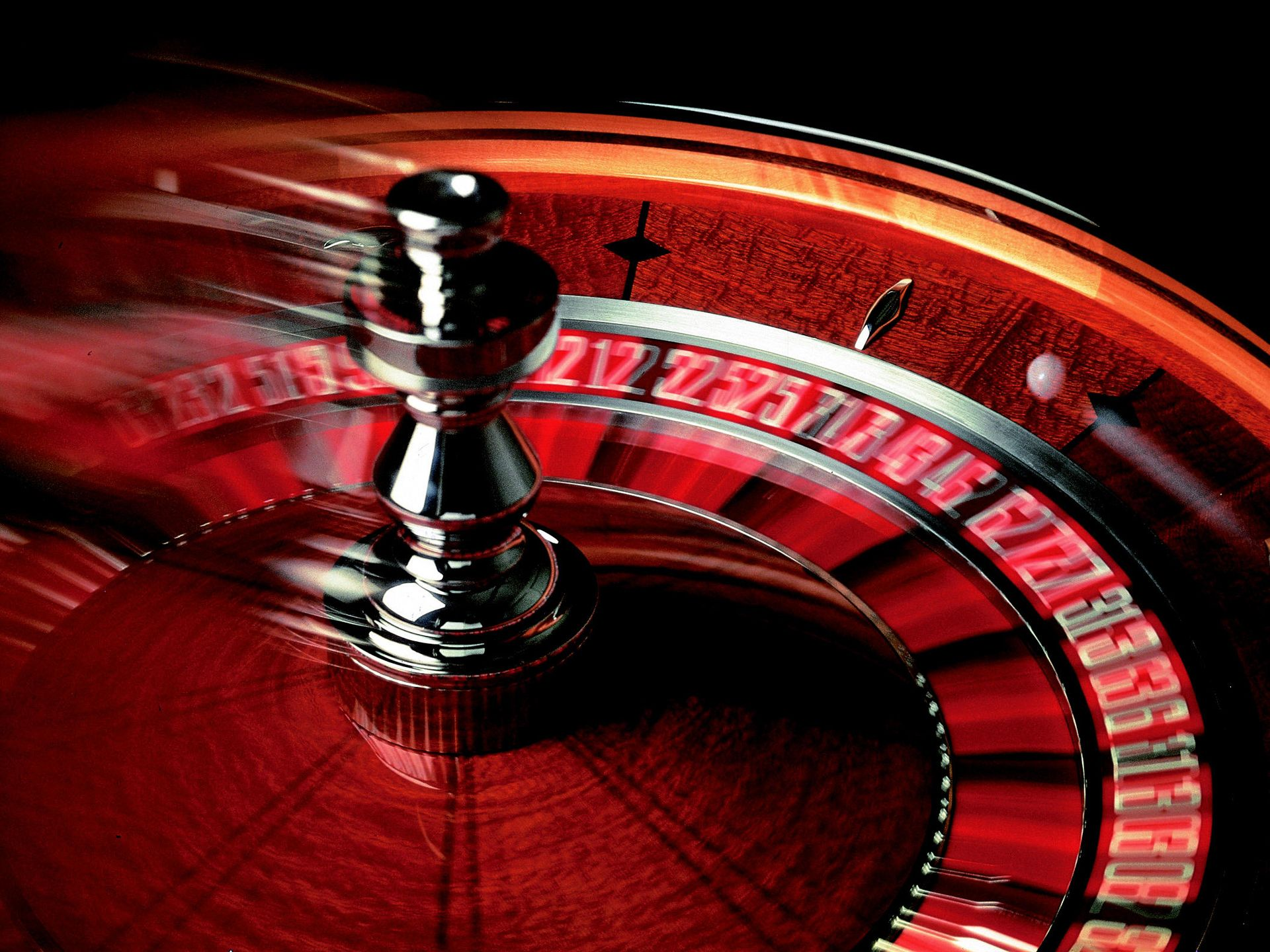 The Largest Drawback In Online gambling Comes To This Expression