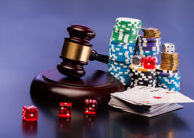 You Do Not Need To Be A Huge Corporation To Have An Excellent Poker
