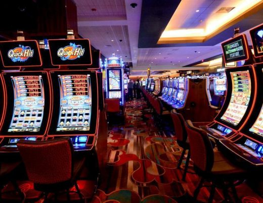 When Is The Best Time To Begin Casino Poker