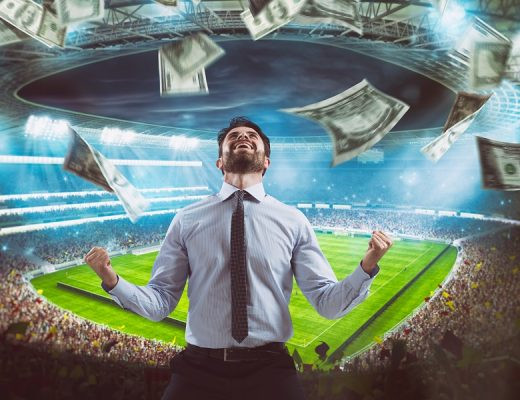 Soccer And Football Tips, Betting Presents And Predictions From Football Predictions Web