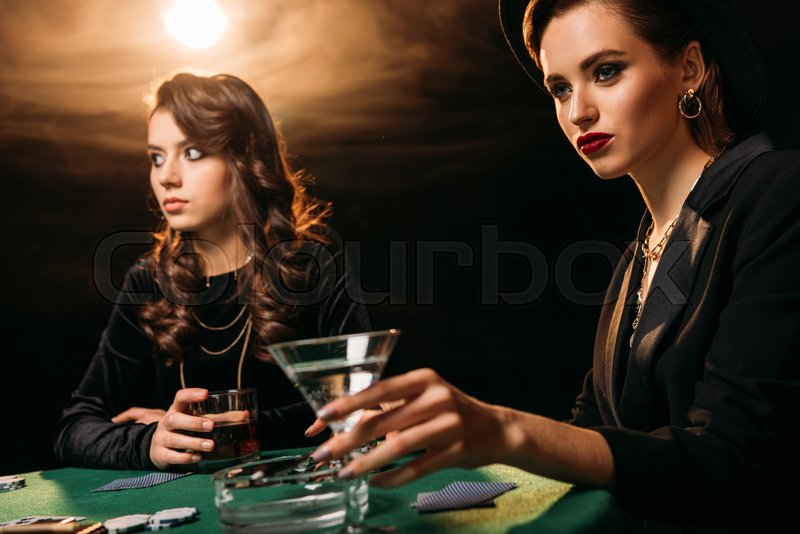 Whenever You Ask People Concerning Online Casino That Is What They Solution