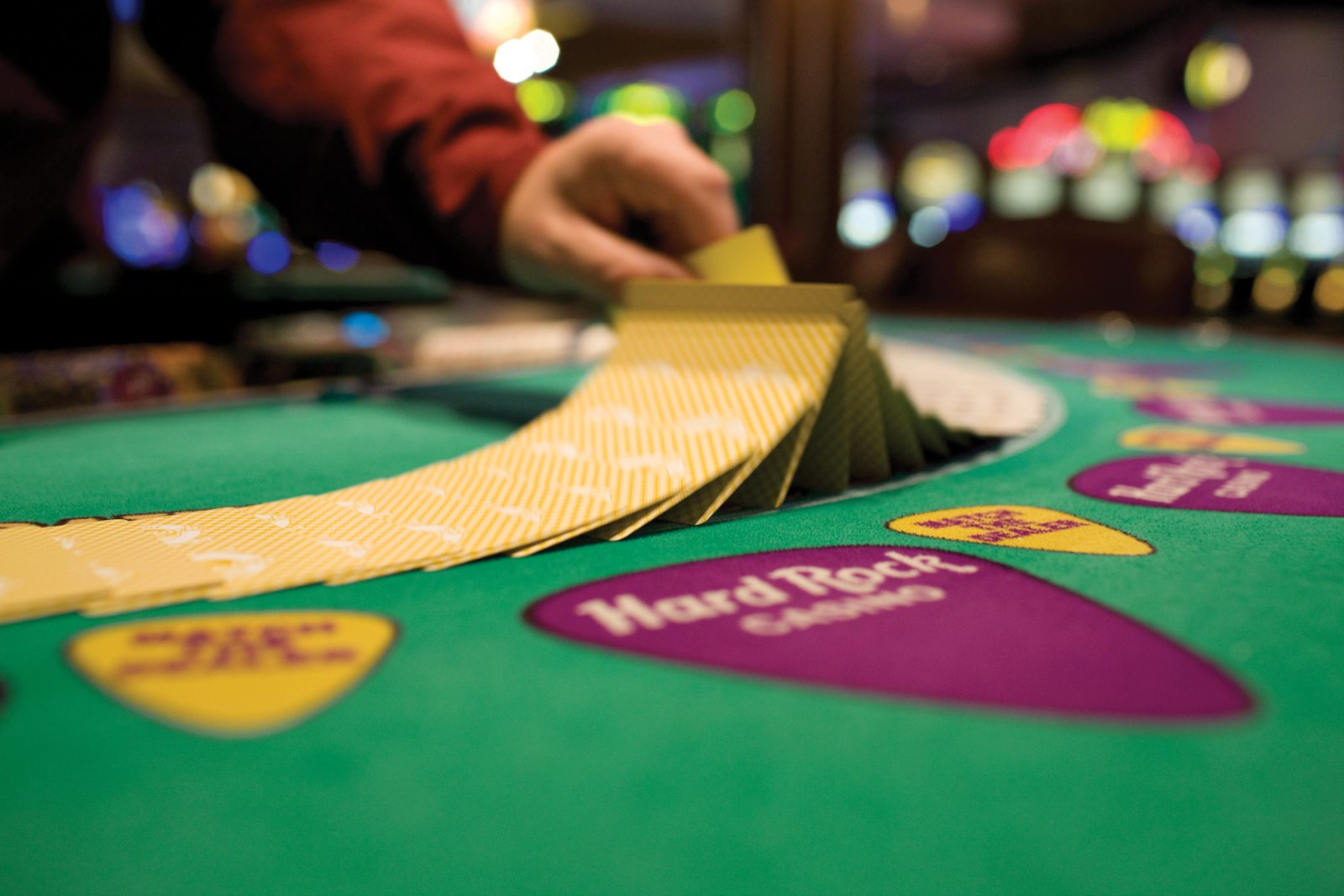How To Obtain Fabulous Port Online Casino