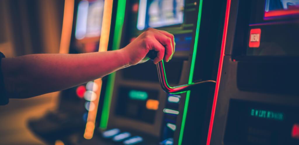 Ruthless Online Casino Methods Exploited