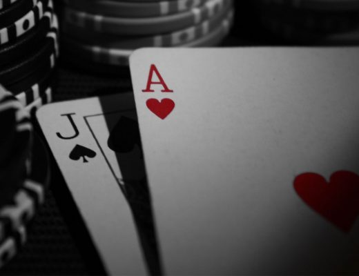 Don't Just Sit There Begin Getting More Online Casino