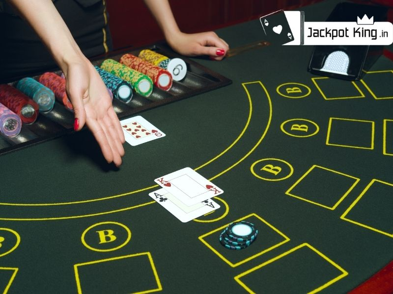 Desire a Thriving Business? Concentrate on Online Gambling!