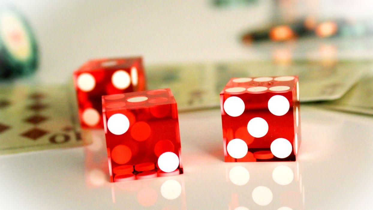 Get rid of Online Gambling For Good